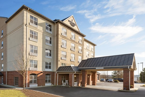 Country Inn & Suites By Carlson - Anderson